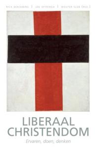 liberaal christendom