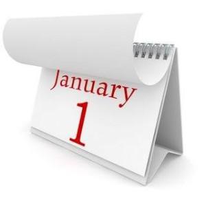 ochtendgebed-1-januari