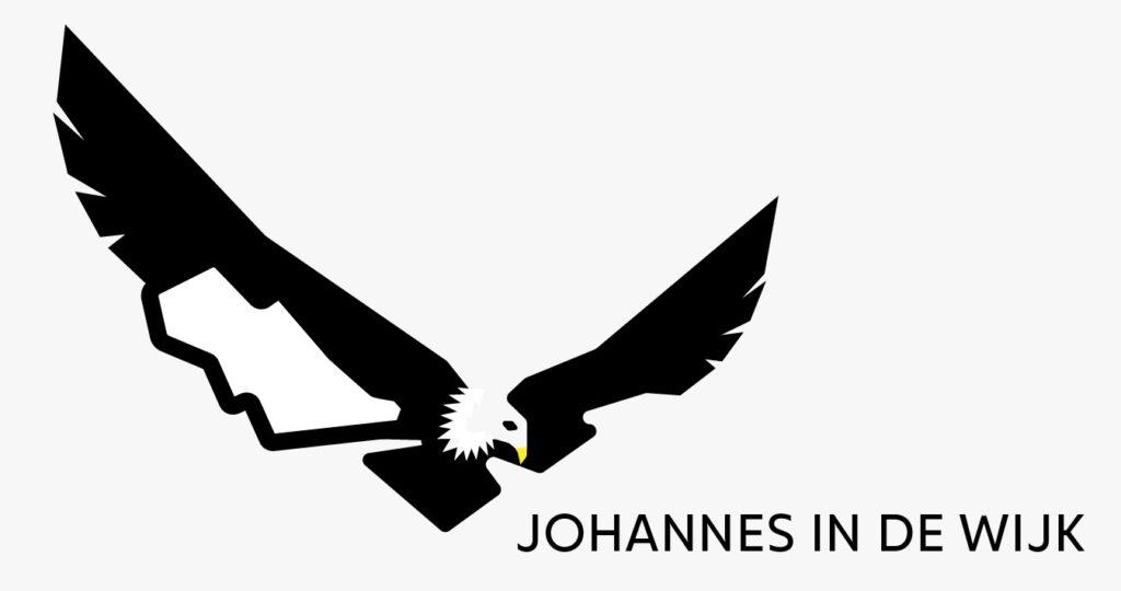 Logo Johannes in de Wijk